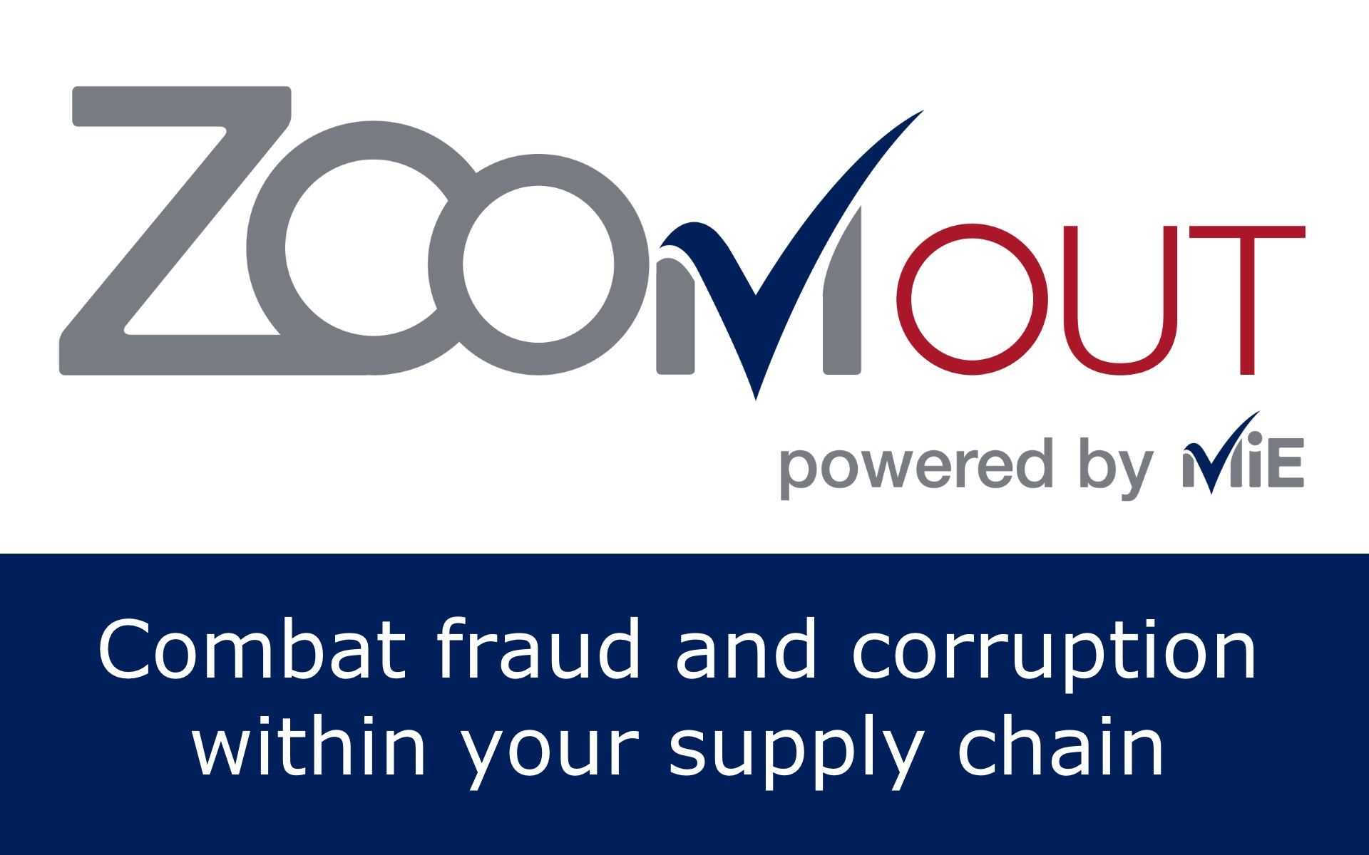 fraud and corruption Fraud and anti-corruption the afp is proactively seeking to address global fraud and corruption issues through bolstering efforts to prevent, detect and investigate these multi-dimensional crimes through enhanced intelligence, inter-agency liaison, and investigator training.