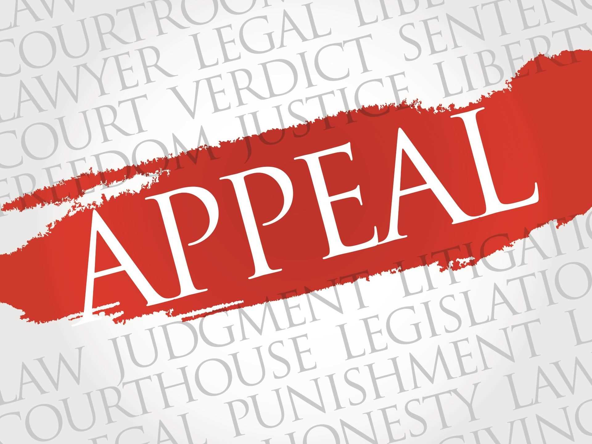 appeal Appeals if you are disqualified from receiving disability insurance (di) or paid family leave (pfl) benefits, you will receive an appeal form (de 1000a) with your disqualification notice.