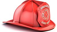 Joburg Firefighter Arrested For Selling Jobs
