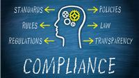 Compliance: Key To Business Success In SA