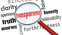 Open letter: Business leader calls for transparency at local government level