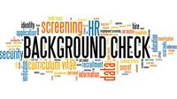 Demand for Criminal and Educational Background Checks remains high