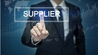 Supplier vetting enhances intelligent procurement decisions