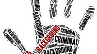 Is a criminal record holding you back professionally?