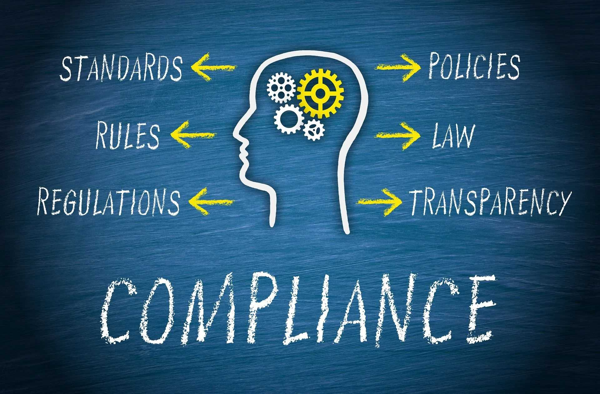 News Compliance Key To Business Success In Sa Mie
