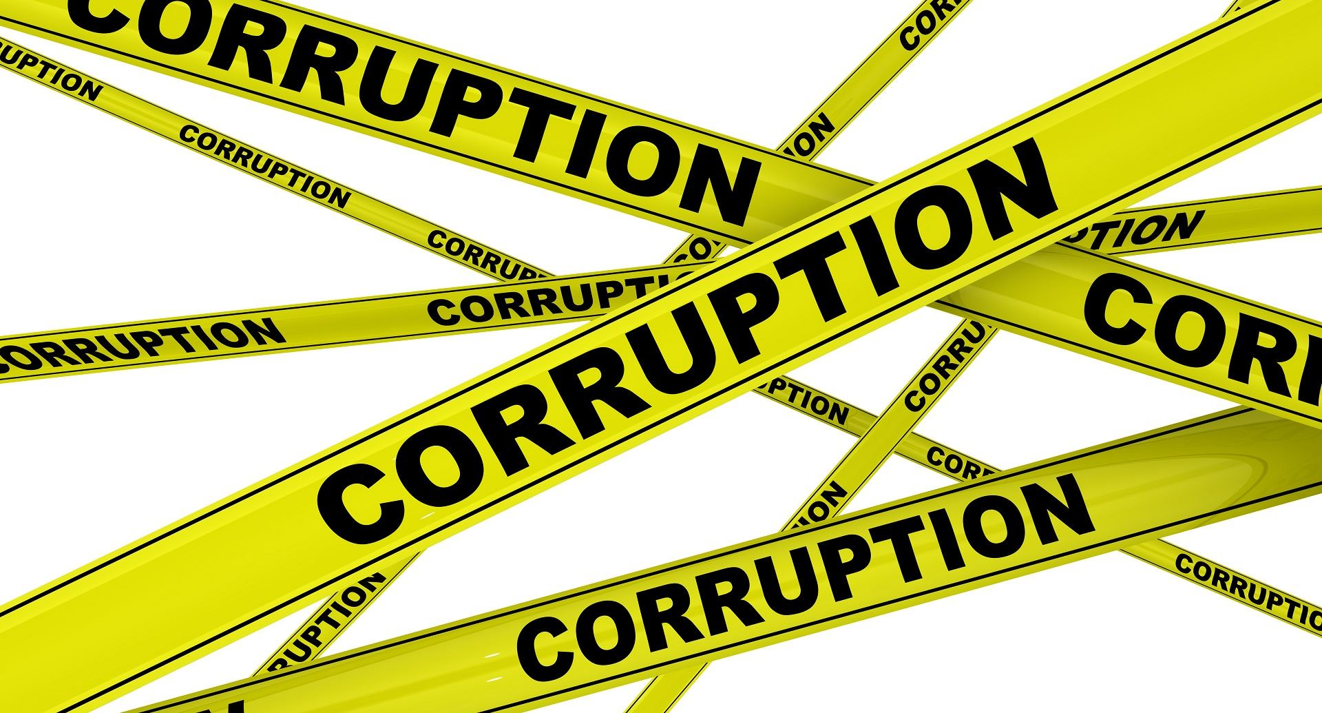 the slippery slope to corruption and As a preliminary charncteri:arion, a slippery slope argument i:  on rhe ground  that tr wtji increas: rhe nsk of a corruption o( good dcci ion making that 1s.