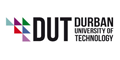DUT Background Screening