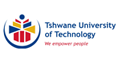 Tshwane University Background Screening