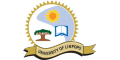 University of Limpopo Background Screening