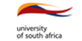 University of South Africa Background Screening