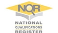 NQR - National Qualification Register